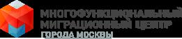 ikmmc.mos.ru — Вход в личный кабинет — Проверка патента